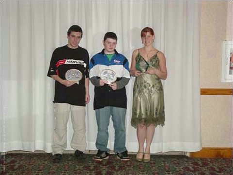 Picturesfrom2005Banquet.jpg