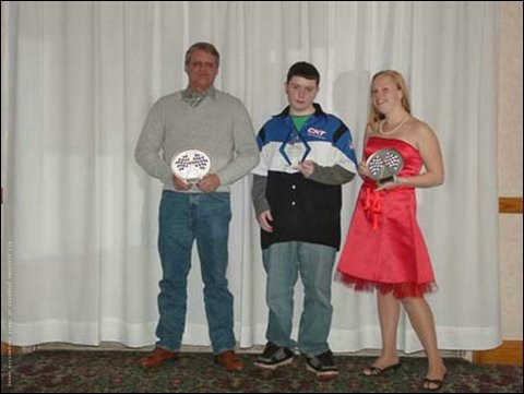 Picturesfrom2005Banquet2.jpg